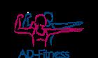 Pilates - Qigong - Ernährung